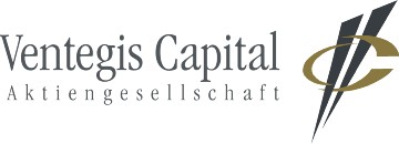 Ventegis Capital AG